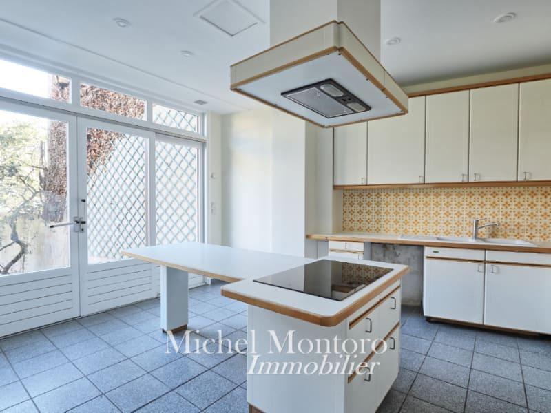 Rental house / villa Saint germain en laye 5400€ CC - Picture 8
