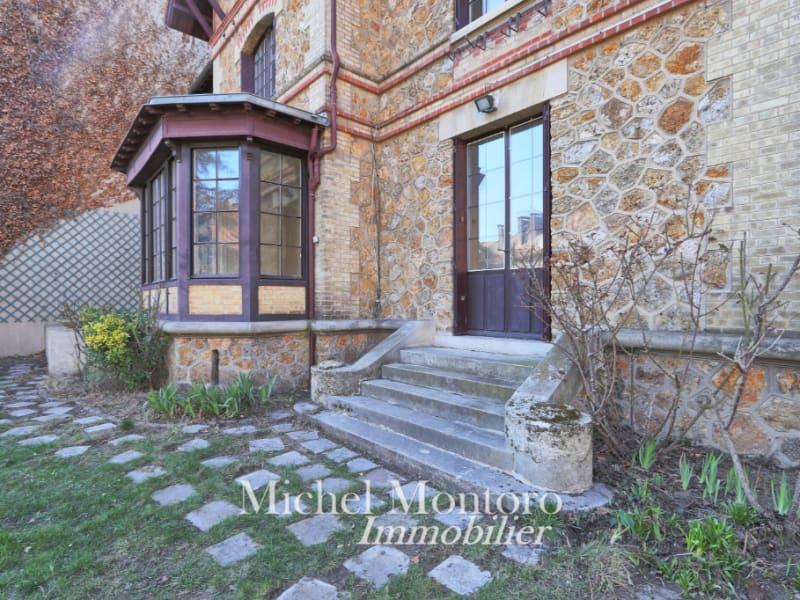 Rental house / villa Saint germain en laye 5400€ CC - Picture 11
