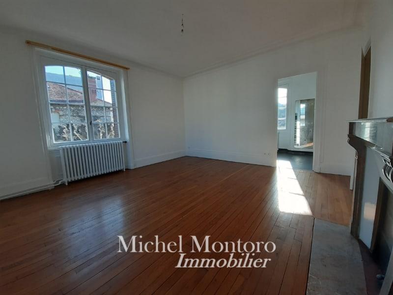 Rental house / villa Saint germain en laye 5400€ CC - Picture 12