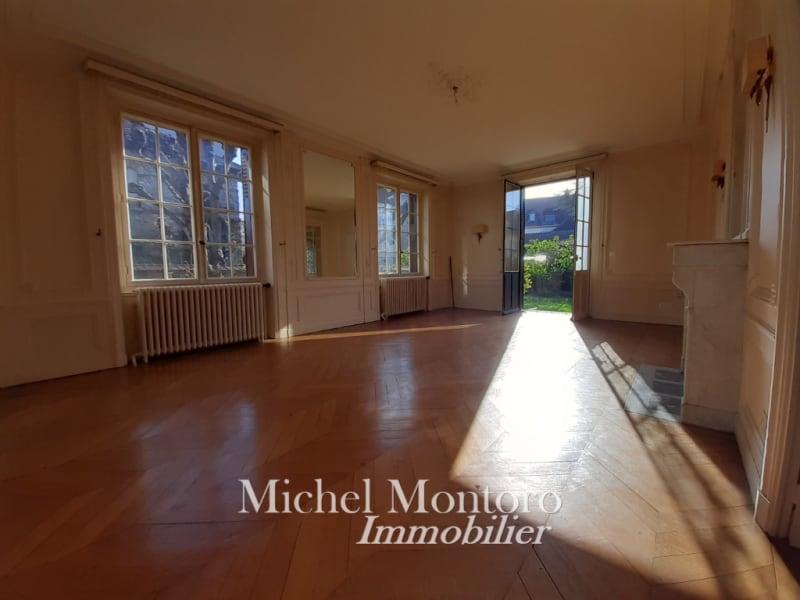 Rental house / villa Saint germain en laye 5400€ CC - Picture 13