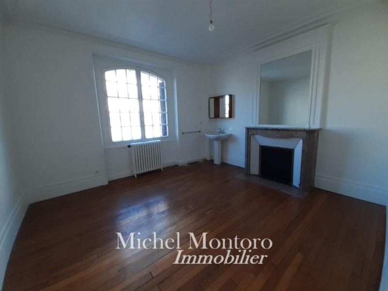 Rental house / villa Saint germain en laye 5400€ CC - Picture 14