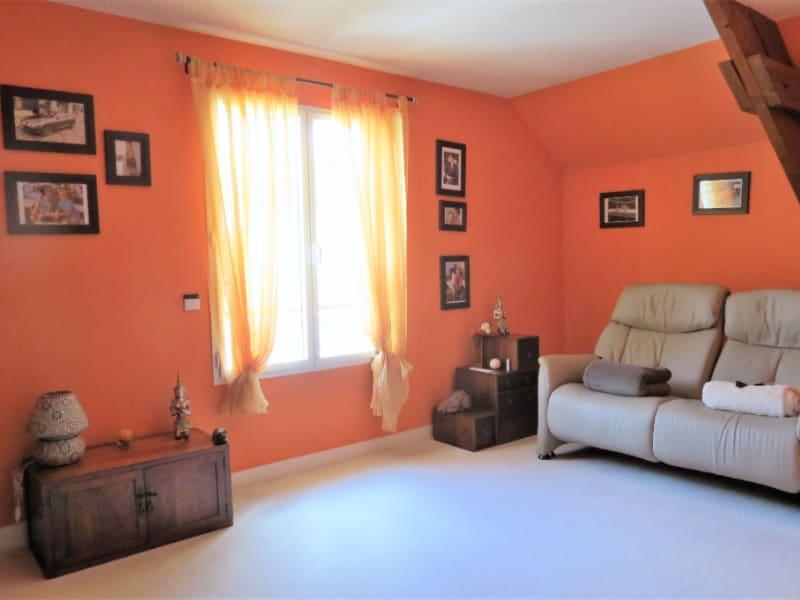 Vente maison / villa Margency 1190000€ - Photo 10