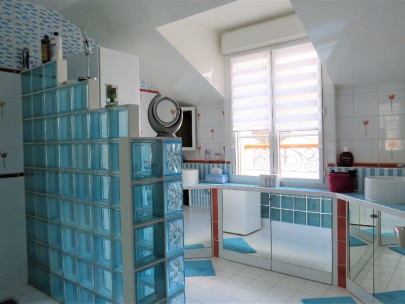 Vente maison / villa Margency 1190000€ - Photo 12
