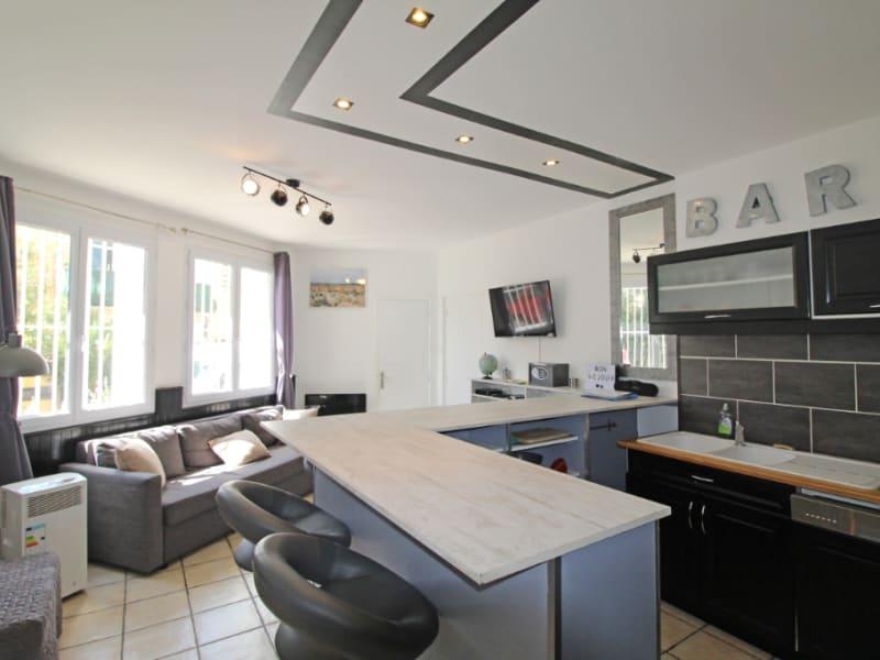 Vente appartement Collioure 167000€ - Photo 1