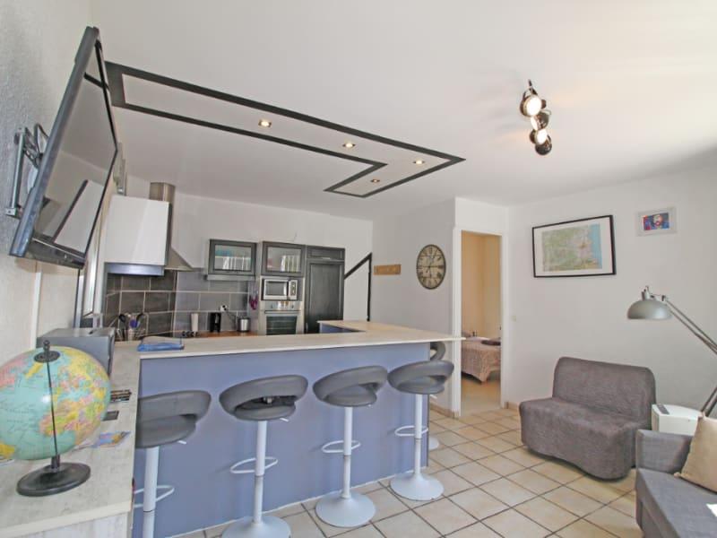 Vente appartement Collioure 167000€ - Photo 2