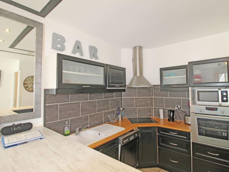 Vente appartement Collioure 167000€ - Photo 3