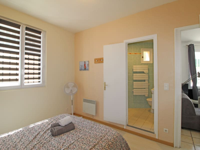 Vente appartement Collioure 167000€ - Photo 5