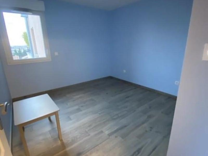 Vente appartement Tain l hermitage 349000€ - Photo 5