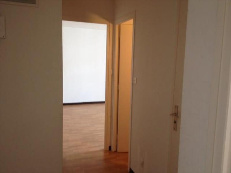 Location appartement Vannes 470€ CC - Photo 3