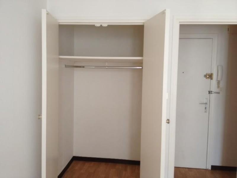 Location appartement Vannes 470€ CC - Photo 4