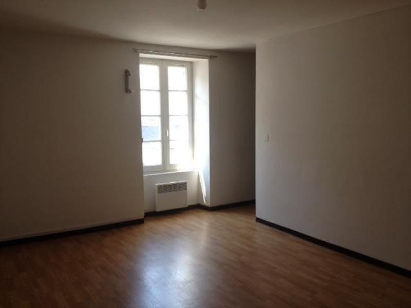 Location appartement Vannes 470€ CC - Photo 6