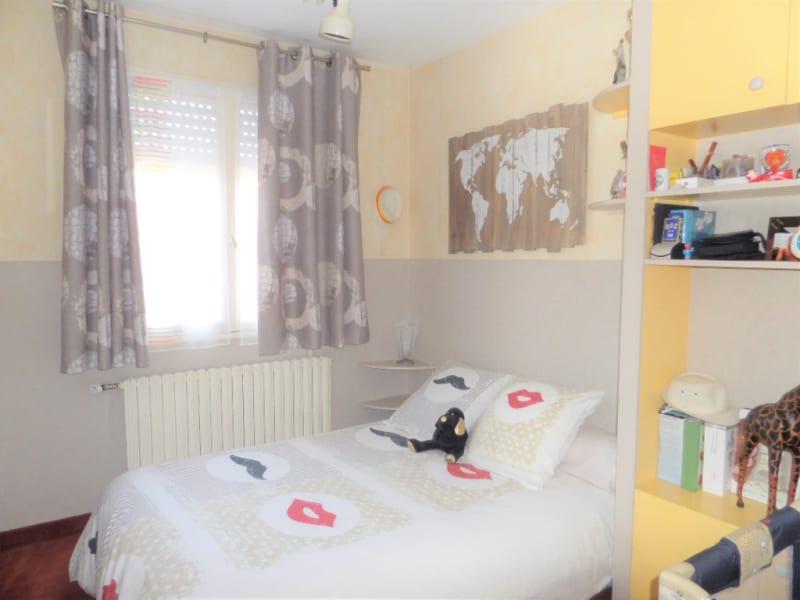 Vente maison / villa Saint brevin les pins 553850€ - Photo 2