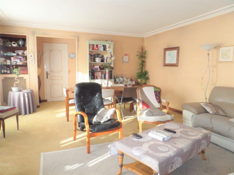 Vente maison / villa Saint brevin les pins 553850€ - Photo 3