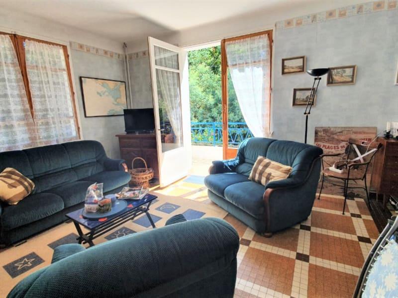 Vente maison / villa Saint brevin l ocean 339000€ - Photo 2