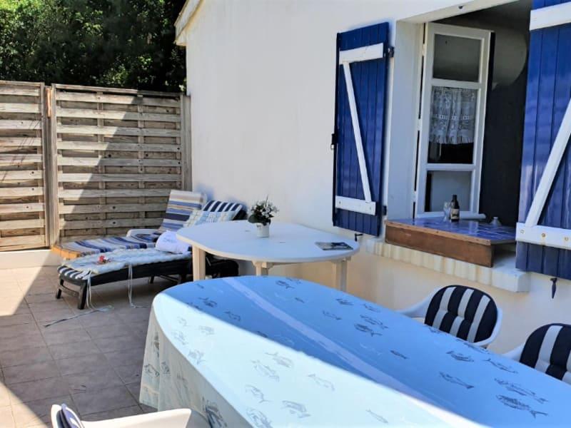 Vente maison / villa Saint brevin l ocean 339000€ - Photo 3