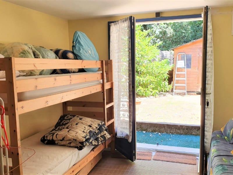 Vente maison / villa Saint brevin l ocean 339000€ - Photo 4