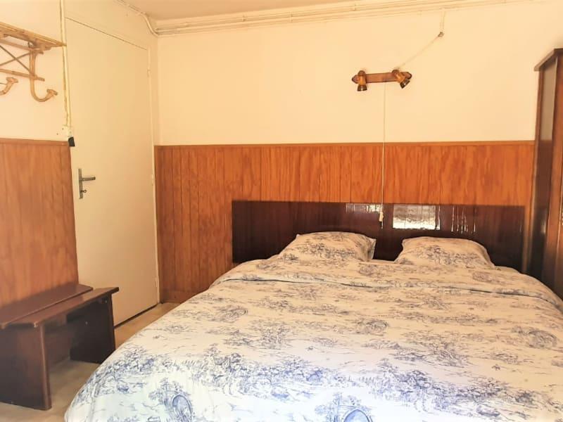 Vente maison / villa Saint brevin l ocean 339000€ - Photo 5