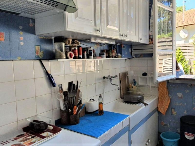 Vente maison / villa Saint brevin l ocean 339000€ - Photo 6