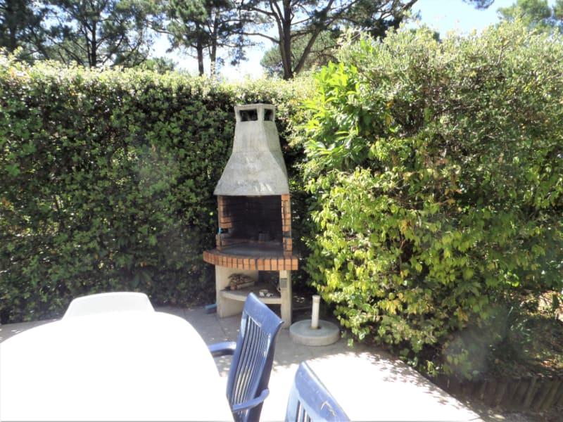 Vente maison / villa Saint brevin l ocean 339000€ - Photo 7