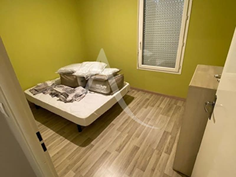 Location appartement Colomiers 830€ CC - Photo 4