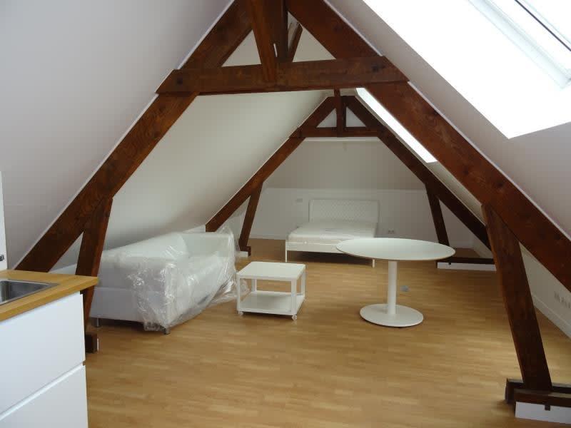 Location appartement Sarcelles 800€ CC - Photo 1