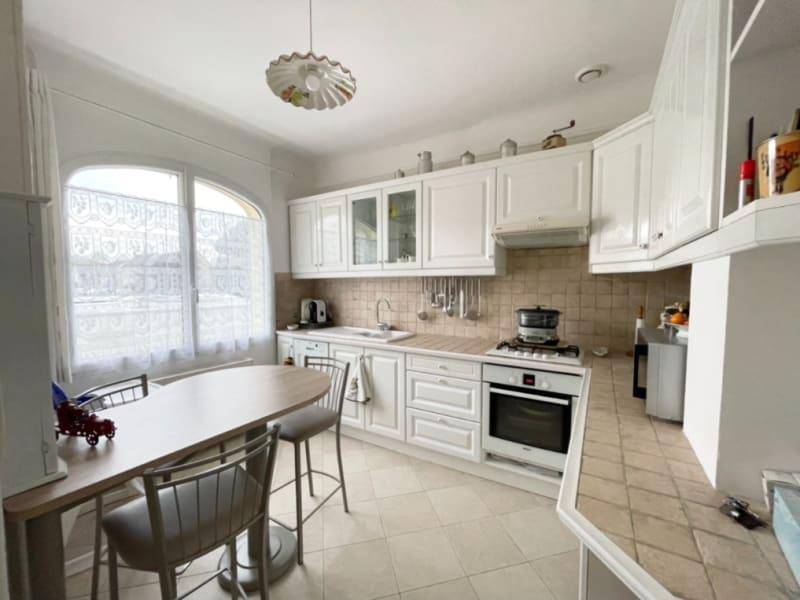 Sale house / villa Sartrouville 695000€ - Picture 2
