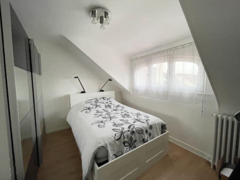 Sale house / villa Sartrouville 695000€ - Picture 5