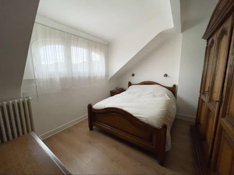 Sale house / villa Sartrouville 695000€ - Picture 6