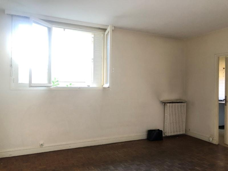 Vente appartement Boulogne 385000€ - Photo 4