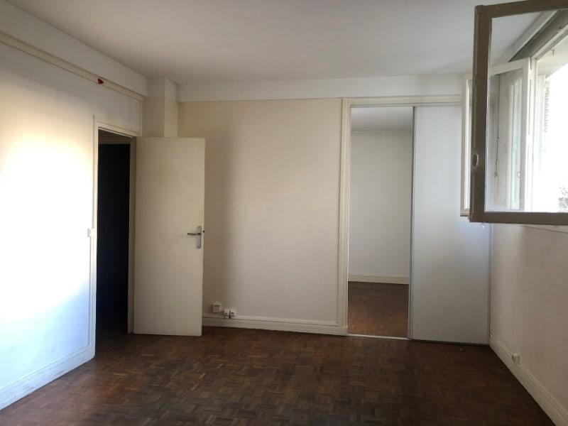 Vente appartement Boulogne 385000€ - Photo 5