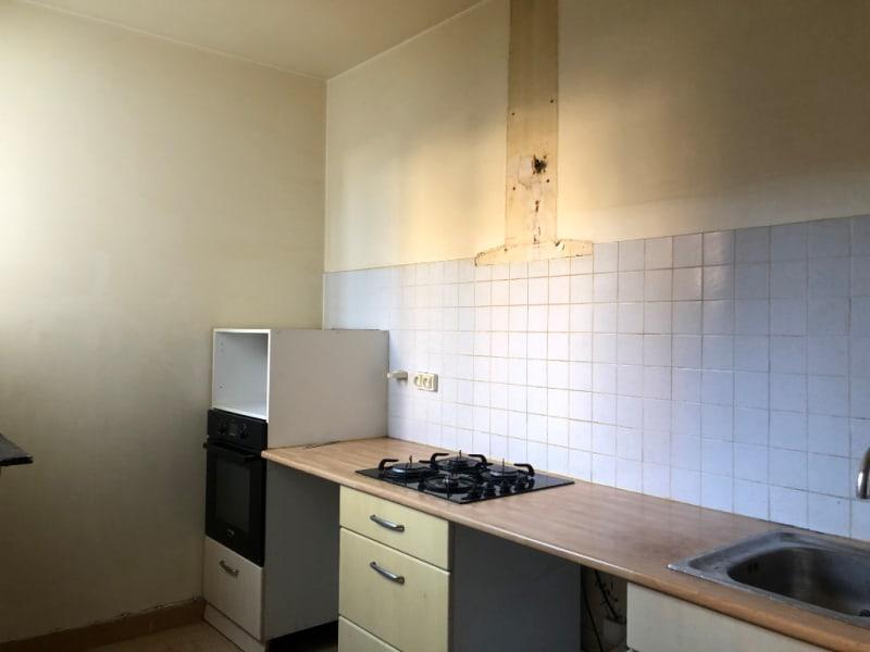 Vente appartement Boulogne 385000€ - Photo 6