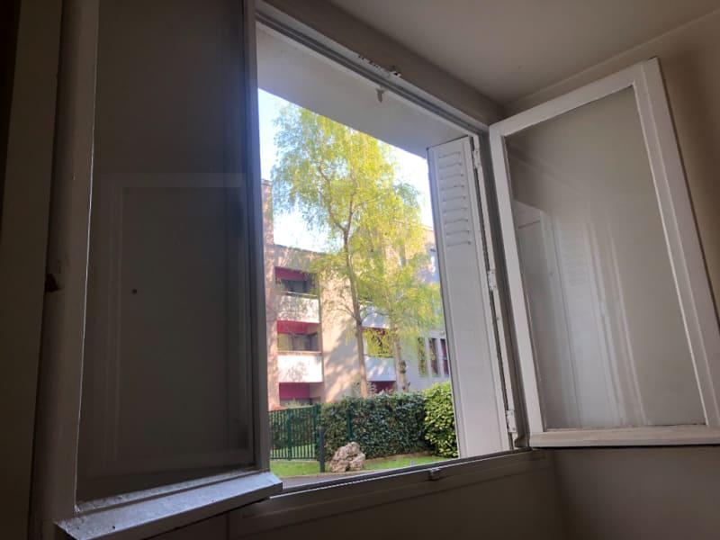 Vente appartement Boulogne 385000€ - Photo 7