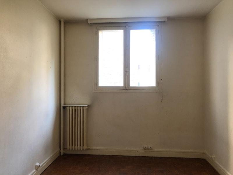 Vente appartement Boulogne 385000€ - Photo 8