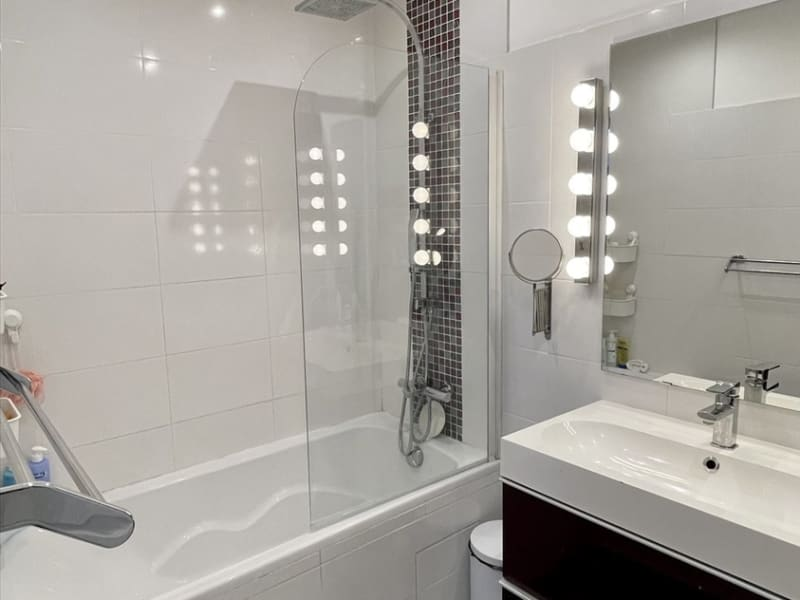 Vente appartement Livry-gargan 225000€ - Photo 6