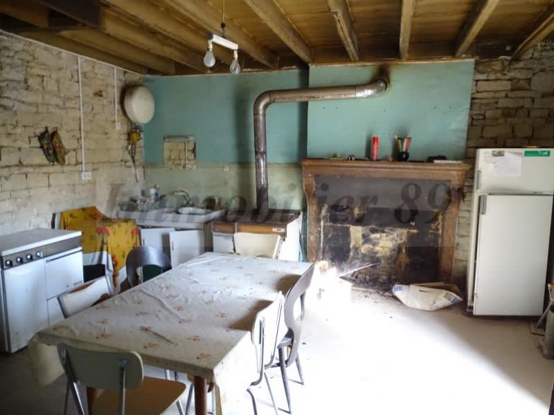 Sale house / villa Secteur brion s/ource 14000€ - Picture 4