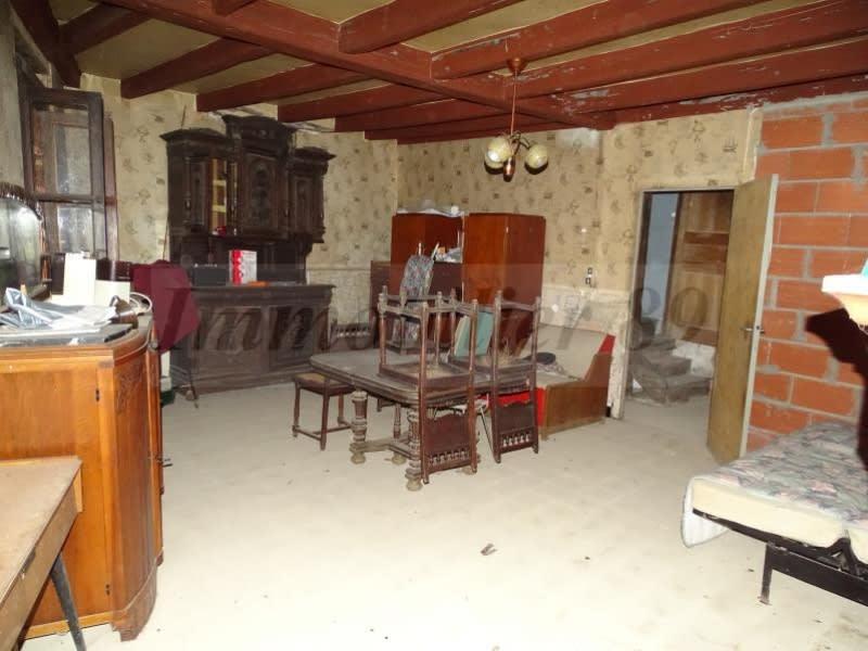 Sale house / villa Secteur brion s/ource 14000€ - Picture 5