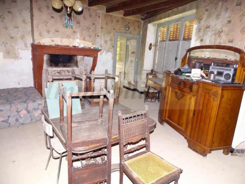 Sale house / villa Secteur brion s/ource 14000€ - Picture 6