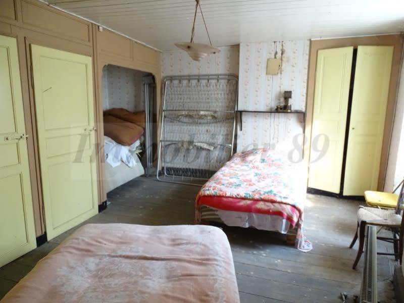 Sale house / villa Secteur brion s/ource 14000€ - Picture 9