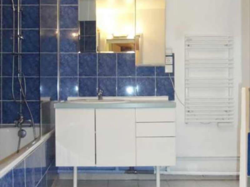 Alquiler  apartamento La frette sur seine 790€ CC - Fotografía 4