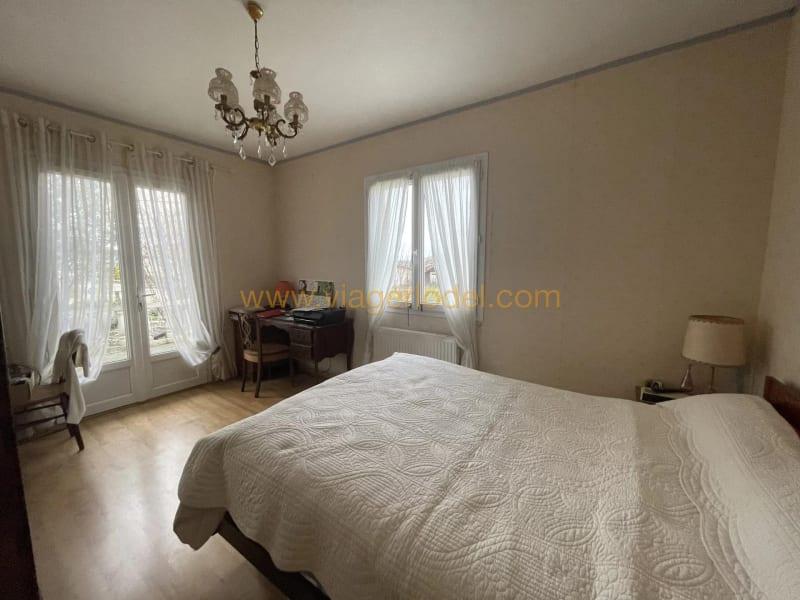 Life annuity house / villa Saint-jean-de-blaignac 100000€ - Picture 8