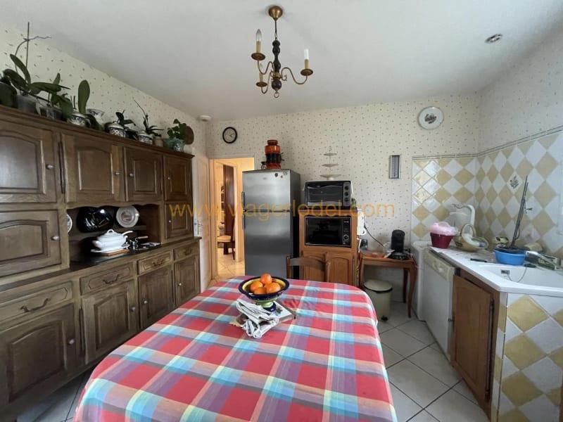 Life annuity house / villa Saint-jean-de-blaignac 100000€ - Picture 5
