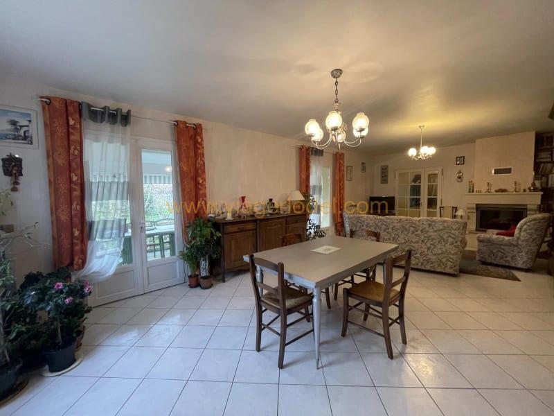 Life annuity house / villa Saint-jean-de-blaignac 100000€ - Picture 4