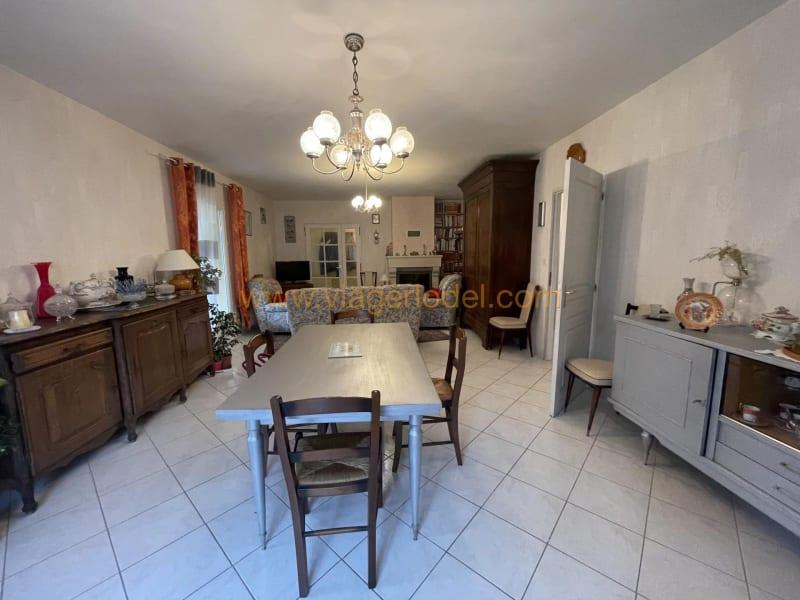 Life annuity house / villa Saint-jean-de-blaignac 100000€ - Picture 3