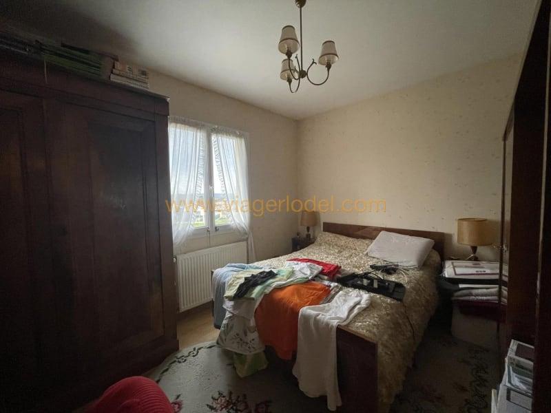 Life annuity house / villa Saint-jean-de-blaignac 100000€ - Picture 9