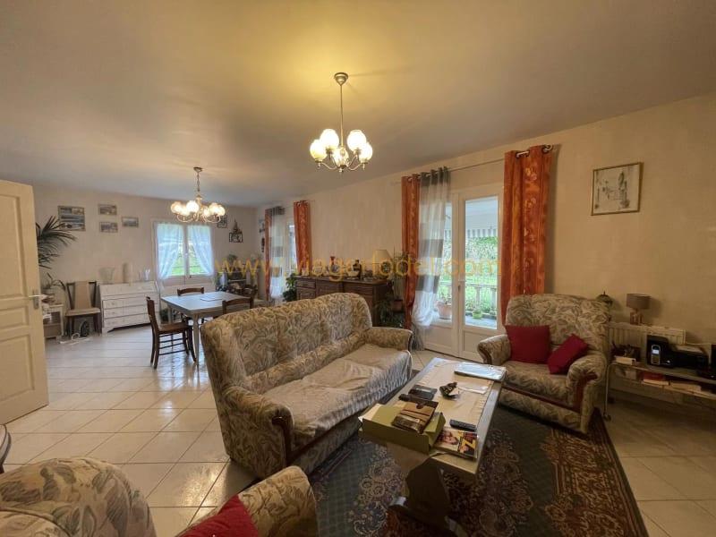 Life annuity house / villa Saint-jean-de-blaignac 100000€ - Picture 2