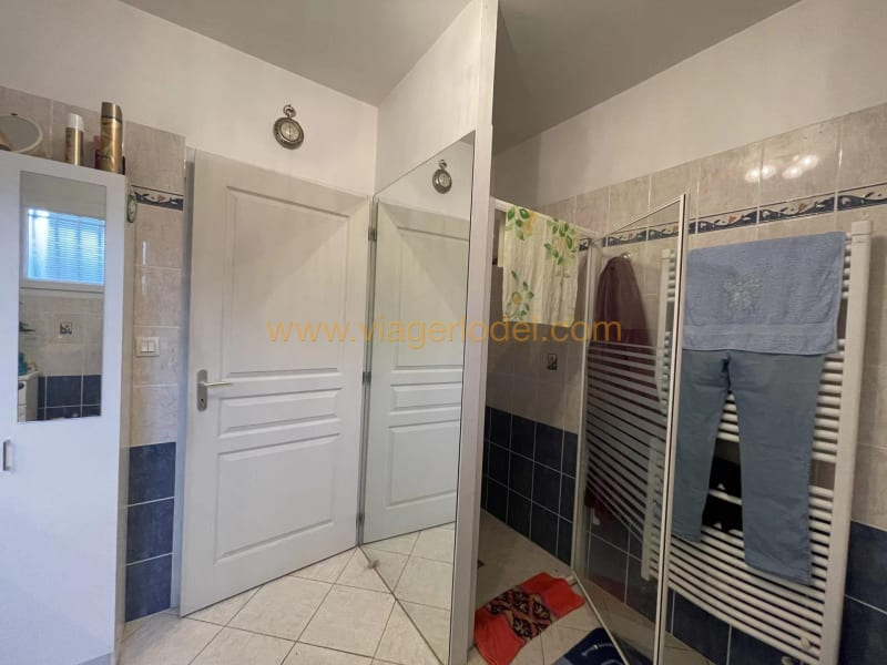 Life annuity house / villa Saint-jean-de-blaignac 100000€ - Picture 11