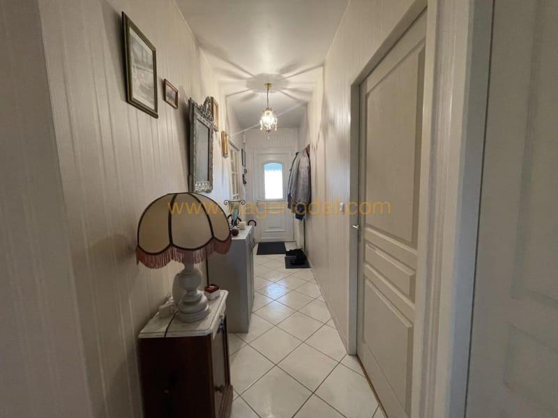 Life annuity house / villa Saint-jean-de-blaignac 100000€ - Picture 7