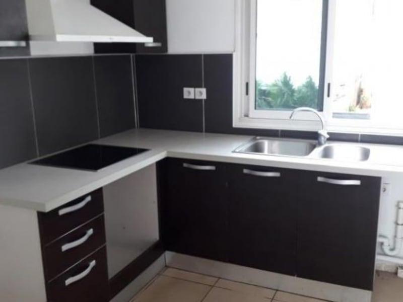 Location appartement St pierre 830€ CC - Photo 1