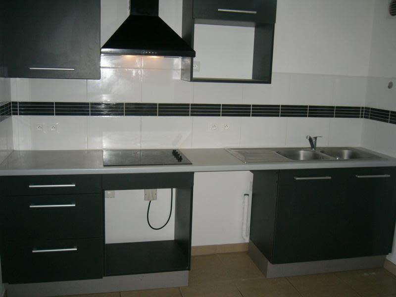 Location appartement St denis 871€ CC - Photo 2