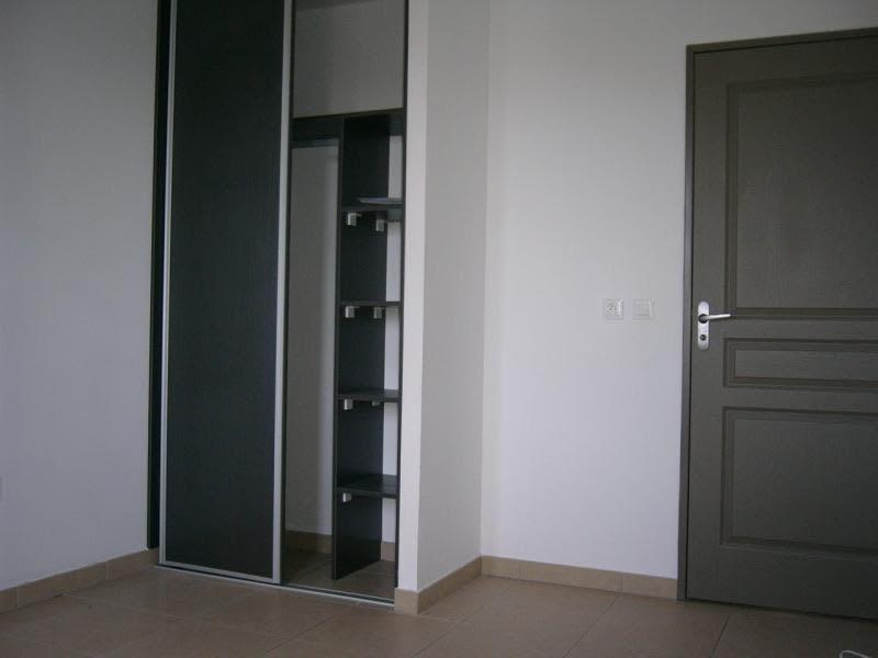 Location appartement St denis 871€ CC - Photo 7